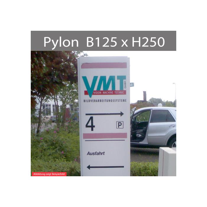 infos-und-preise-zu-pylonen-werbung-6