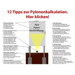 infos-und-preise-zu-pylonen-werbung