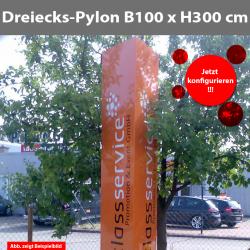 infos-und-preise-zu-pylonen-werbung-3