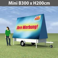 infos-und-preise-zu-werbeanhaenger-werbung-anhaenger-2