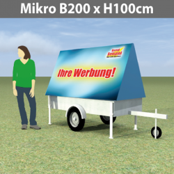 infos-und-preise-zu-werbeanhaenger-werbung-anhaenger-3