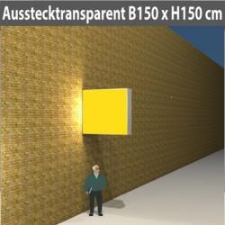 info-und-priese-fuer-leuchtwerbung-transparente-3