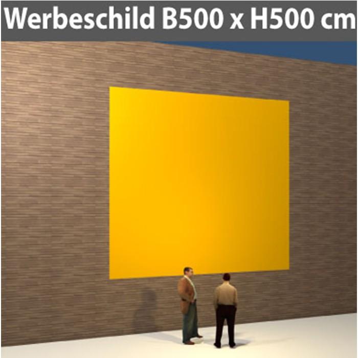 info-und-preise-fuer-werbeschild