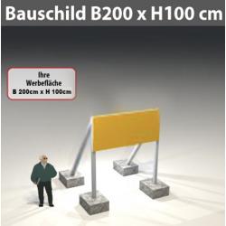Preise-fuer-Bauschild-Kauf-Miete