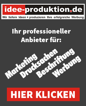 idee-produktionde